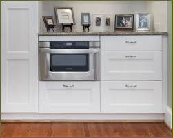 ikea cabinet microwave drawer microwave cabinet ikea best cabinets decoration