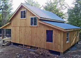 design your own shed home cheap cabin shed kits 45 about remodel perfect home design your