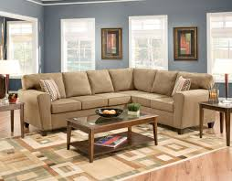 furniture chelsea home furniture with best quality design