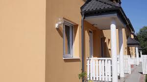 Einfamilienhaus Zu Kaufen Einfamilienhaus In Oberlaa 1100 Wien Zu Kaufen Immobilien