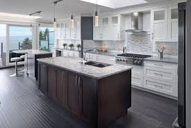 cost of cabinets for kitchen kitchen cabinet refinish kitchen cabinets cost cabinet refacing