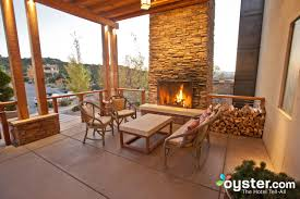 hotel view santa fe hotels luxury home design fantastical at
