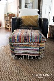 area rugs inexpensive marvel area rug carpets rugs and floors decoration