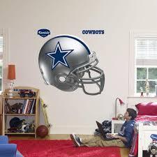 Dallas Cowboys Home Decor Dallas Cowboys Wall Decor Design Ideas And Decor