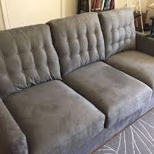 big sofa carlos bedroom more 66 photos 44 reviews mattresses 280 el