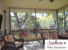 Sunrooms Patio Enclosures Best 25 Patio Enclosures Ideas On Pinterest Porch Awning