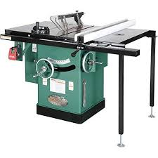 Jet Woodworking Machines Ireland by Best 25 Table Saw Sale Ideas On Pinterest Mini Circular Saw