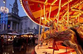 Traditional German Christmas Decorations German Market 2017 Dates Revealed Leeds Bars