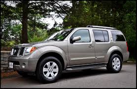 nissan pathfinder r50 lift kit the nissan path view topic show it off recent pics of your