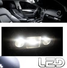 audi a6 fog light bulb audi a6 c7 kit light 5 light bulbs white led ceiling lights reading