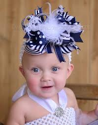 8 best hair bows images on boutique hair bows bow