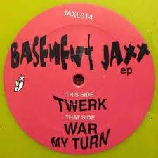 basement jaxx u2013 my turn lyrics genius lyrics