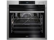 Symbol For Broil On Oven by Oven Symbols And Controls Which