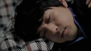 free download film drama korea emergency couple video added korean drama emergency couple episode 19 hancinema