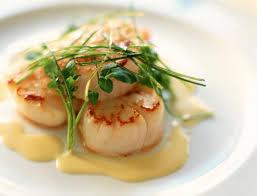 lemon beurre blanc recipe beurre blanc sauce recipe sauces seared scallops and fish