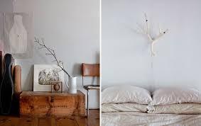 home interior photography home interior photography design decoration