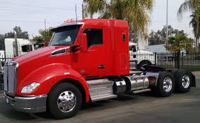 2016 kenworth calendar kenworth expands product portfolio truck news