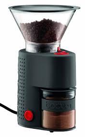Burr Mill Coffee Grinder Reviews 10 Best Coffee Grinder Reviews 2017 Cm List