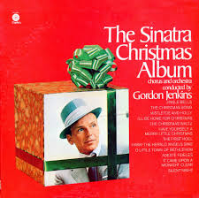 christmas photo albums sinatra frank christmas album sm500894 sm894 christmas