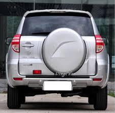 toyota rav4 spare tire toyota rav4 tires reviews toyota rav4 gps radio buying guides on
