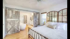 Schlafzimmer Farben Muster Schlafzimmer Mit Farbe Gestalten Selbst De Schlafzimmer