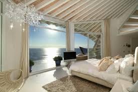 chambre avec vue magnifiques chambres avec une vue à couper le souffle design