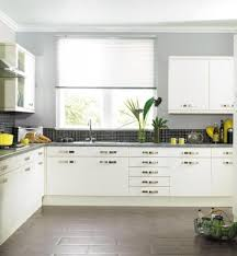Urban Kitchen Richmond - esholt archives richmond interiors bradford west yorkshire