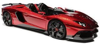 lamborghini veneno price lamborghini veneno roadster price specs review pics mileage