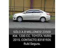 toyota yaris sedan 2015 used car toyota yaris costa rica 2015 toyota yaris sedan 2015