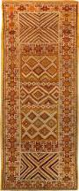 best 25 vintage rugs ideas on pinterest carpets boho rugs and