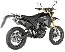 125cc motorbike 125cc direct bikes enduro motorbike