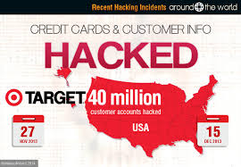 target black friday hack recent hacking incidents around the world around the world