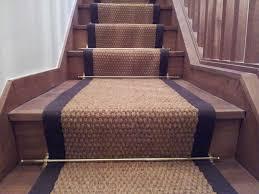 Sisal Stair Runner by Uk Carpet Stair Runners Rug Stair Runners Stair Carpeting Rug