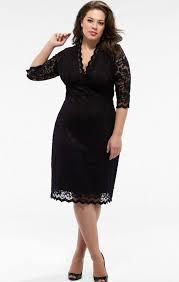 plus size semi formal dresses margusriga baby