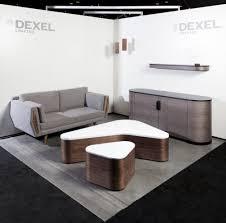 Perfect Modern Furniture Design In Set Gallery - Modern sofas design