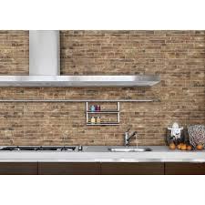 kitchen floor tiles design pictures kitchen backsplash tiles best wall tiles design large kitchen