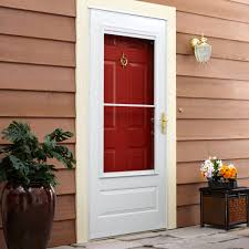 Interior Dutch Door Home Depot by Larson Storm Doors Home Depot Home Improvement Design And