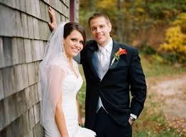 wedding photographers in ma alexandra boston ma new wedding