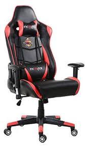 support lombaire bureau fauteuil de bureau gamer les meilleurs modèles bureaus