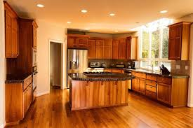 cleaning oak kitchen cabinets best approach to cleaning wood kitchen cabinets touch of oranges