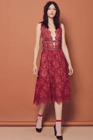 dresses to wear to a summer wedding 10 gorgeous dresses to wear to a summer wedding fabfitfun