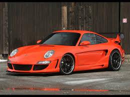 porsche gemballa 911 2006 gemballa gtr 650 evo orange porsche 997 sa 1024x768 porsche