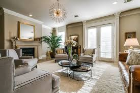 Rent A Center Living Room Sets 20 Best Apartments For Rent In Dallas Tx With Pictures