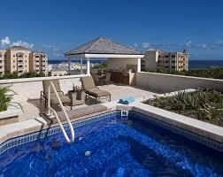 crane one bedroom ronald stoute u0026 sons ltd barbados villa