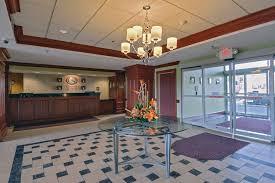 Comfort Suites Midland Hotel In Manassas Va Hotel Manassas Battlefield Park
