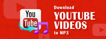 download youtube in mp3 resources amoyshare