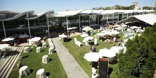 Does Newport Beach Have Fire Pits - compare prices for top 832 wedding venues in newport beach ca