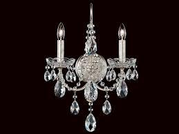 versailles chandelier chandelier schonbek milano chandelier schonbek versailles
