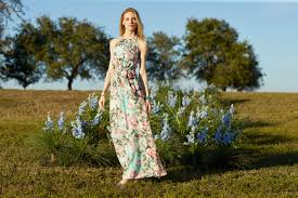 Summer Garden Dresses - garden party dresses home outdoor decoration