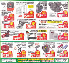 harbor freight black friday 2013 ad find the best harbor freight